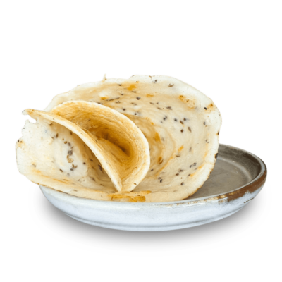 Lentil Pancake